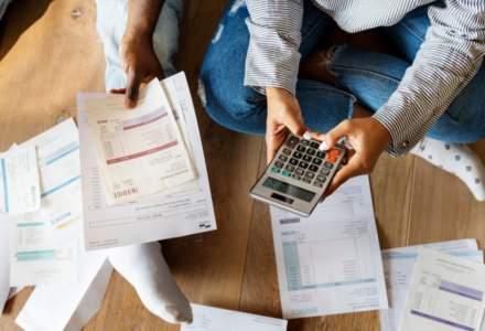 ONRC: Peste 3.500 de firme şi PFA au intrat în insolvenţă în primele şapte luni ale anului