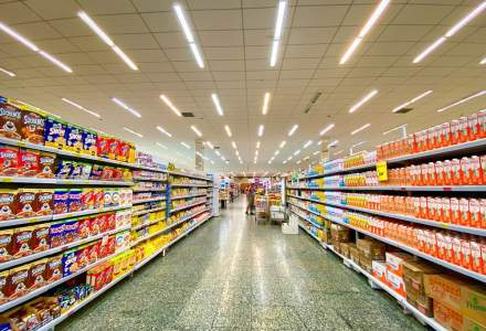 TOP cei mai mari angajatori din retail: supermarketurile au angajat anul trecut peste 6.000 de persoane