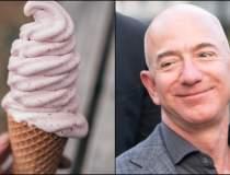 Opulență a la Jeff Bezos:...