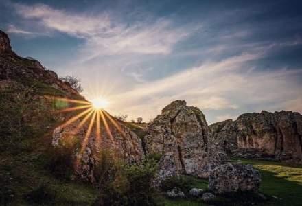 5 obiective turistice de vizitat în Dobrogea