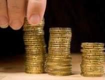 Pilonul II: Fondurile vor...