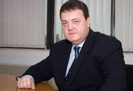 Cine este noul vicepresedinte pentru operatiuni comerciale al RCS&RDS