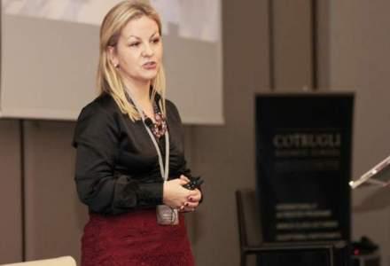 HR Manager Europa Centrala si de Est SAP: In Europa de Est angajatorii cauta experienta, insa nu ofera experienta oamenilor