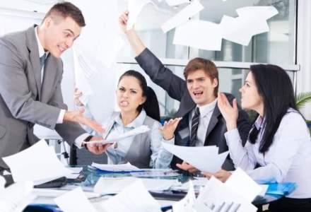 Vin Millennials pe piata muncii: de ce le este frica angajatorilor