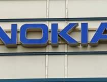 Nokia a lansat marti prima sa...