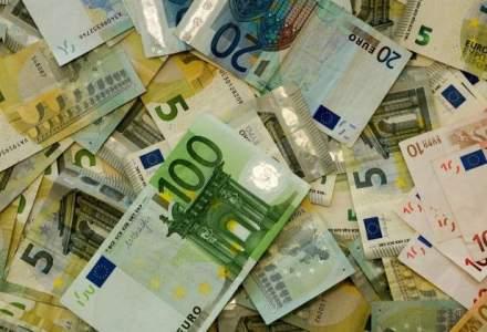Banca Transilvania, finantare de 15 mil. euro de la BERD, pentru IMM-uri