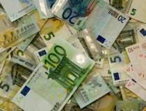 Banca Transilvania, finantare...