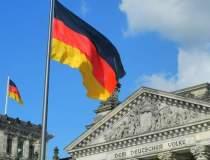 Semne bune pentru Germania:...