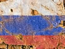 Avertisment dur pentru Rusia:...
