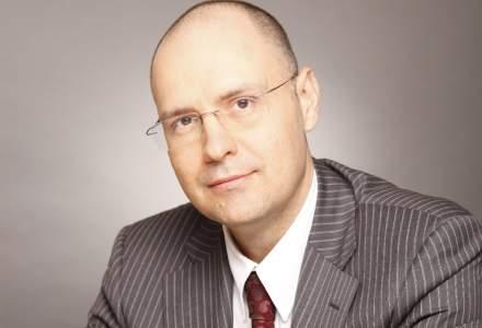 Daniel Anghel, PwC România: Antreprenorii consideră prioritar ca Guvernul să îmbunătățească sistemul de taxare-impozitare
