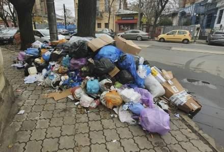 Alin Stoica: Nu se prelungește starea de alertă din Sectorul 1