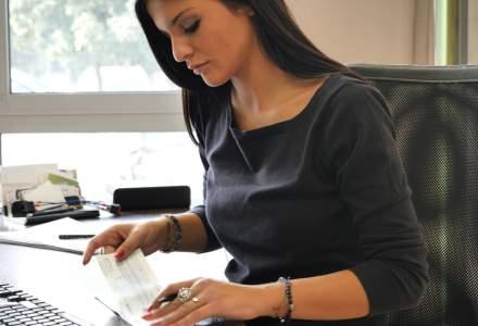 Ce înseamnă payroll specialist, ce responsabilități are și cât câștigă