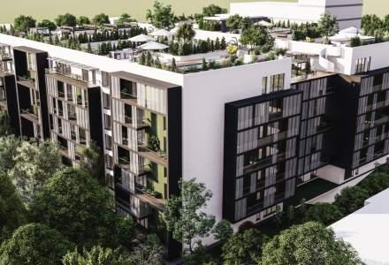 Două noi proiecte rezidențiale de lux vor fi dezvoltate în nordul Bucureștiului