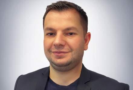 Softbinator Technologies vrea pe piața AeRO a Bursei de Valori București
