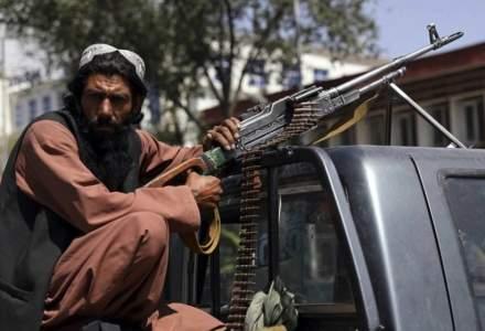 """Oficialul ONU a primit """"informații credibile"""" că talibanii comit încălcări grave în Afganistan, inclusiv execuții sumare"""