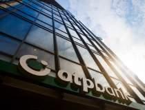 OTP Bank crește suma maximă...