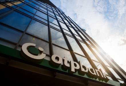 OTP Bank crește suma maximă ce poate fi acordată printr-un credit de nevoi personale