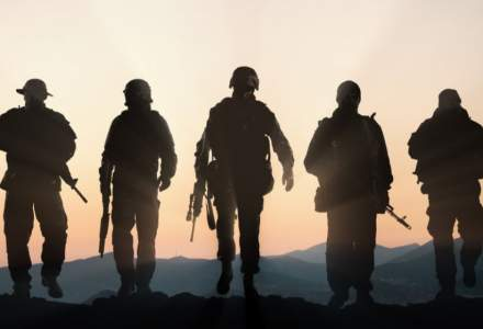Biden nu dă înapoi. Trupele americane vor părăsi Afganistanul pe 31 august