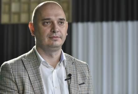 Radu Mihaiu: Regula în țara noastră era să se bage mizeria sub preș. Însă eu nu sunt de acord