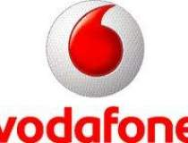 Vodafone lanseaza primul...