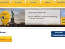 (P) Banca online deschide noi...