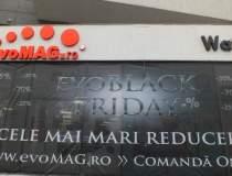 Black Friday la evoMAG:...