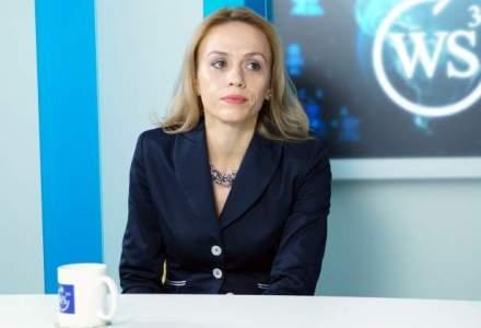 Distribuitorul Vanish in Romania: Ne asteptam la afaceri in stagnare pentru acest an