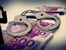 Mafia Padurilor: 4 arestari,...