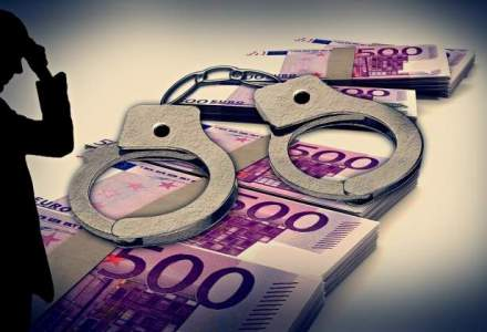 Dosarul Mafia Padurilor: fostul prefect de Buzau si alte trei persoane, arestati