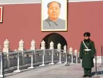 Forta Chinei asupra SUA:...
