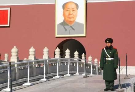 Forta Chinei asupra SUA: capacitatea de a bloca reteaua de electricitate