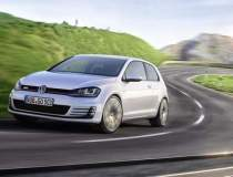VW a programat investitii de...