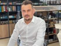 Barber Store, investiții de 2...