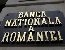 BNR, despre liberalizarea...