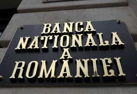 BNR, despre liberalizarea pieței de energie: Prețurile au luat-o razna și trag inflația în sus