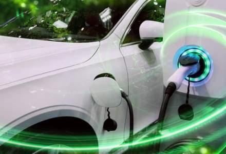 55% dintre consumatorii europeni și 100% dintre managerii de flote intenționează să cumpere vehicule electrice în următorii 2 ani