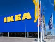 IKEA, acuzată de încălcarea...