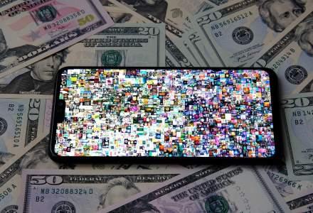 Febra NFT-urilor atrage milioane de dolari: ce sunt și ce le face să valoreze atât de mult
