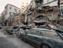 Al treilea atentat din Kabul:...