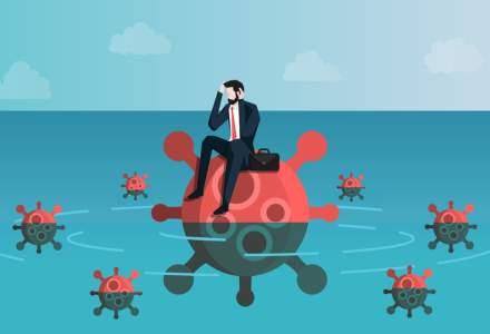 Ce ne așteaptă pe piața muncii, în toamna lui 2021. Sunt pregătiți managerii și angajații pentru valul 4?