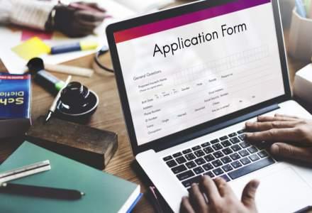 Cum să iei un credit 100% online: băncile care oferă această variantă și ce diferențe există