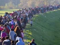 Zeci de copii evacuați din...