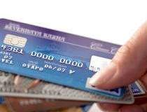 CEC Bank issues first EMV...
