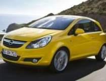Opel Corsa facelift,...