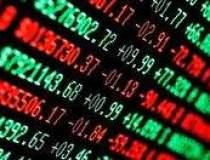 FIC stocks close 4% higher