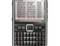 Nokia disponibilizeaza alti...