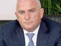 Radu Timis, presedintele ARC:...