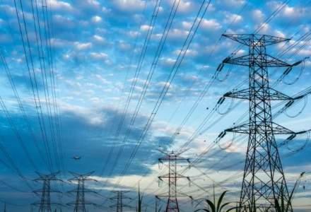 Mai multe localitati din Galati au ramas fara curent electric in urma cutremurului