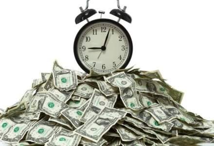 O viata fara bani CASH in portofel? 10 tari care pot ramane fara numerar