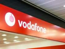 Vodafone neaga implicarea in...